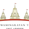 SKS Swaminarayan Temple - East London